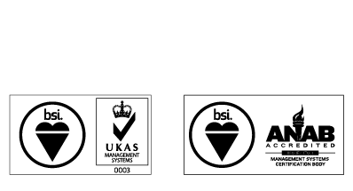 website_footer-logos