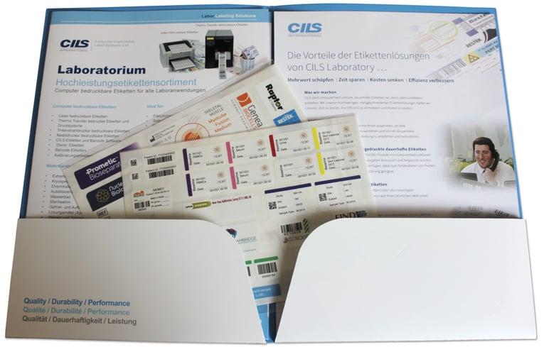 Lab-sample-pack---DE